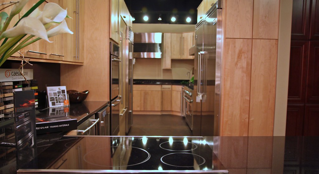 The World\'s Best Photos of appliances and showroom - Flickr Hive Mind
