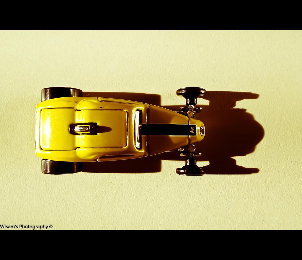 Hot Wheels Series: Sooo Fast