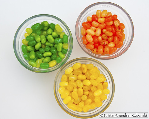 Jelly Beans 7