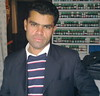 Ghulam Mustafa Ghauri (ghauri77) Tags: from kashmir mustafa kotli azad ghulam ghauri khuiratta wwwfacebookghulam