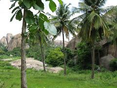 20090727_G9_IMG_2927 (Gogolcat) Tags: india climbing ramanagaram
