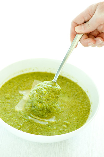broccoli soup-3