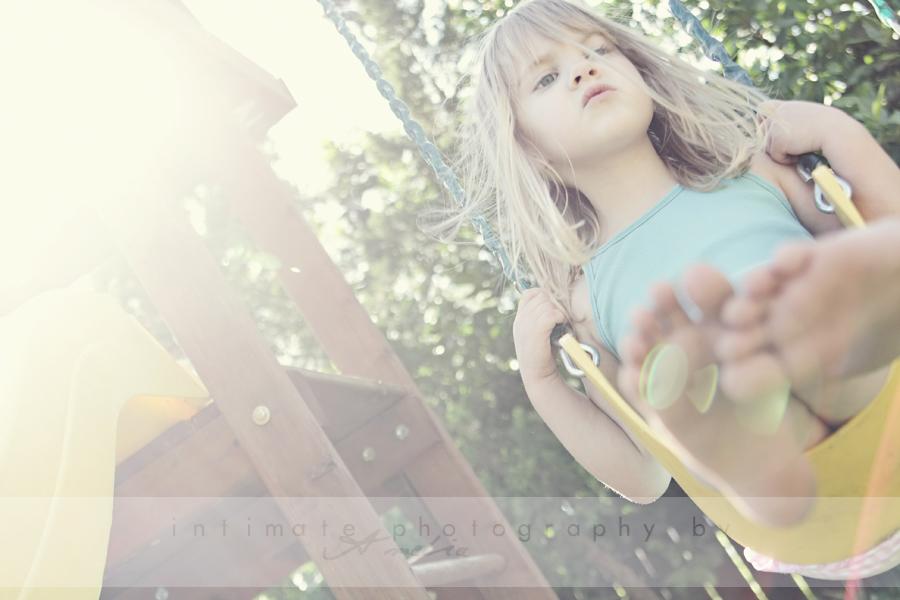 { sunshines }