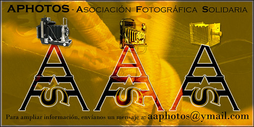 Enlace a la WEB de APHOTOS