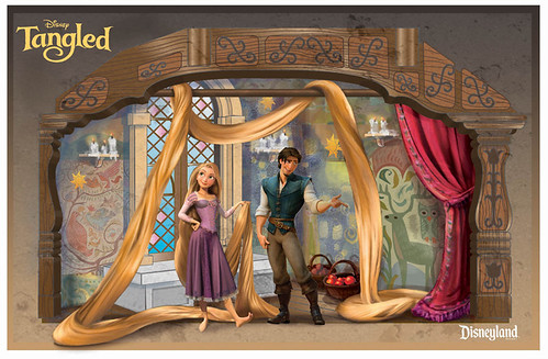 Tangled-disneys-rapunzel-15249748-900-589