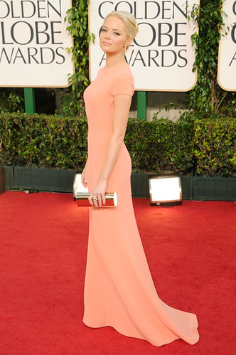 Emma+Stone+68th+Annual+Golden+Globe+Awards+ldrz2UgWI05l