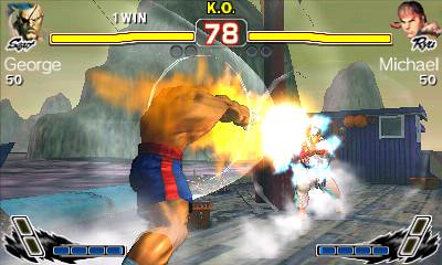 ssfiv3d_screen2_noaevent_jan19th