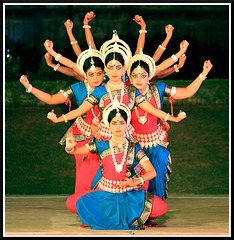 IMG_5942_m (Suman_Mishra) Tags: vacation india festival dance orissa puri odissi konark canon500d mahanadi canon55250mm canont1i