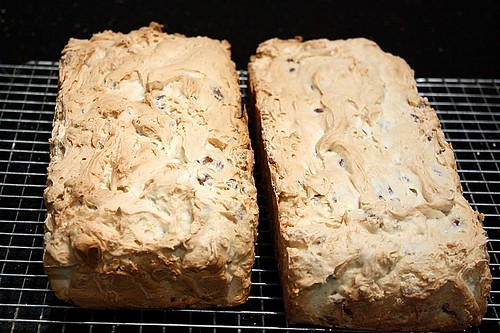 almond bread 035