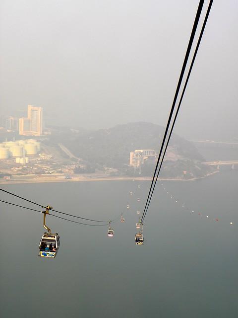 hk_52