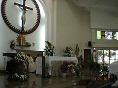cvf_funeral_1a32