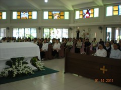 cvf_funeral_1a30