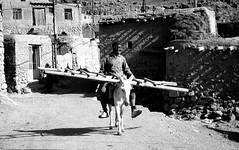 Dehesht Village |    (P A H L A V A N) Tags: persian village iran n gaz r iranian pars  sina  irani farsi   fars daregaz     dareh  kazem   dargaz   pahlavan  iranmap iranmapcom   dehesht