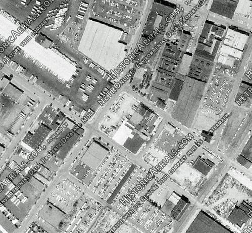 Kosciusko Aerial 1971.jpg