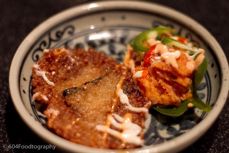 Kimura Sushi-12