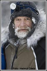 Femundlopet 2011/IFSS World Championship Long Distance (Nordic Breeds): Karsten Groenas