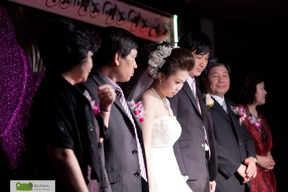 Minhsien+Tin-124@三重彭園
