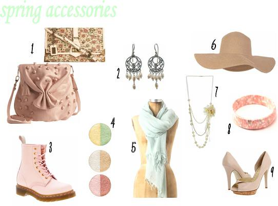springaccessories