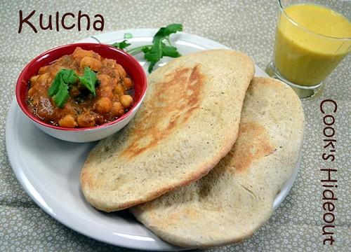 Kulcha1