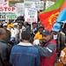 Free Eritrea democracy protest in San Francisco 118