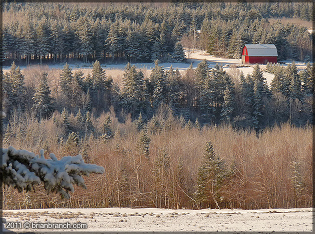 P1140973_red_barn