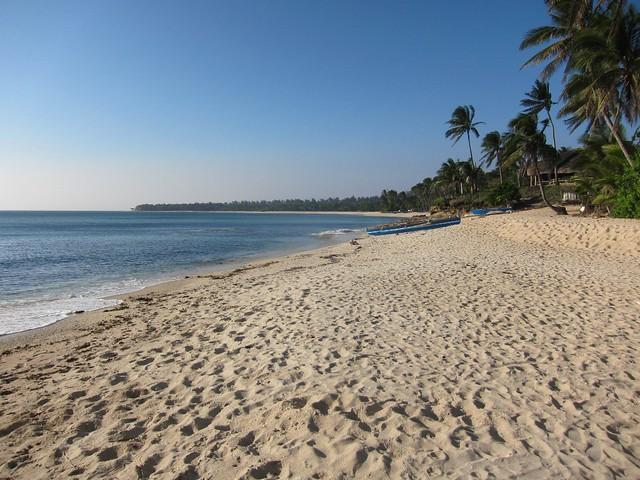 Saud Beach (5)
