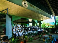 Siasi, Sulu (eamuhqaw) Tags: basilan sulu zamboanga pandami siganggang tongkil panamao tawitawi tapul sitangkai siasi bongao maimbung