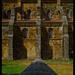 Vézelay Abbey (France through my eyes)