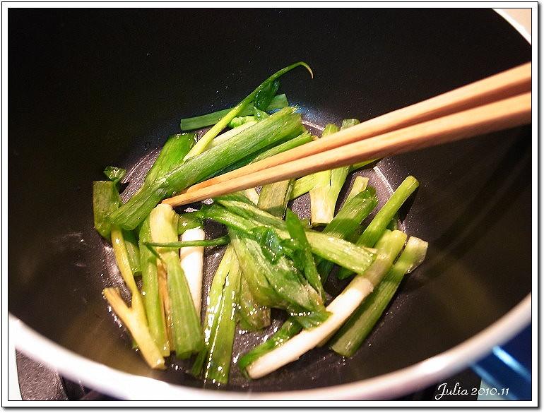 泡菜鍋 (2)
