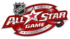 NHL_2011AllStar_logo_325x183.jpg