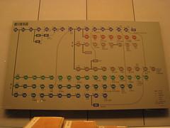 徳川家系図 画像2