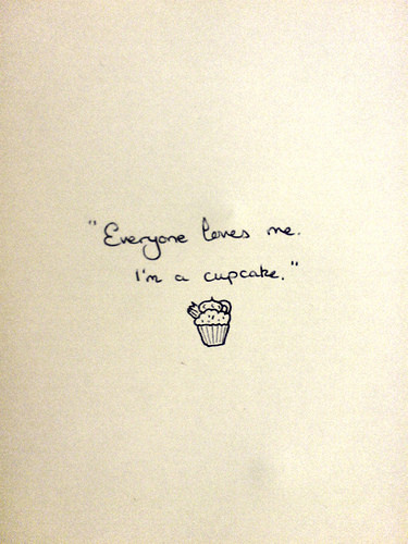 Love Quotes For Him With Cartoon Images : love quotes cartoons. Cute cartoon love quotes Cute cartoon love ...