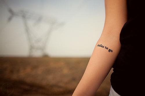tattoo script font. tatto,tattoo,body,art,font