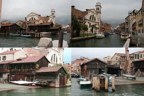 Venezia/3