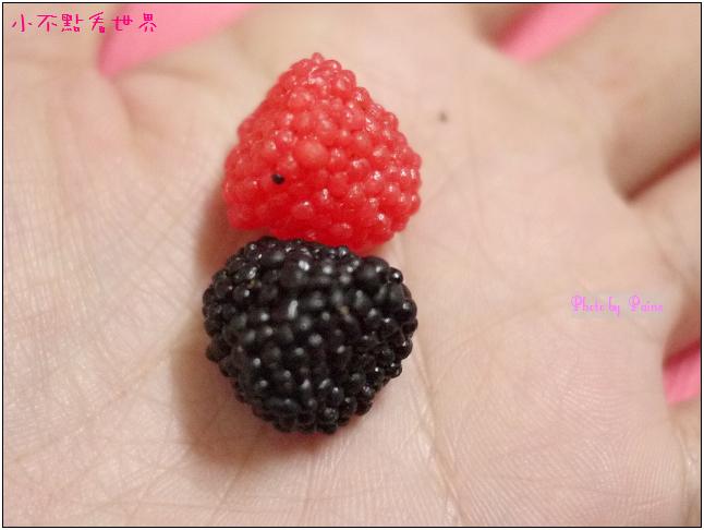 Haribo Gummi Candy