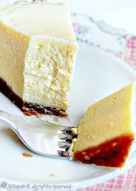 cheesecake 20_edited