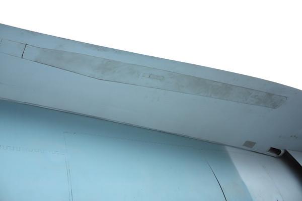 EAA10_FA-18C_032