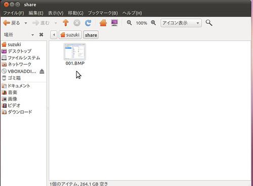 Ubuntu1307