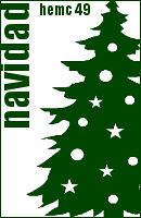 hemc 49 - navidad