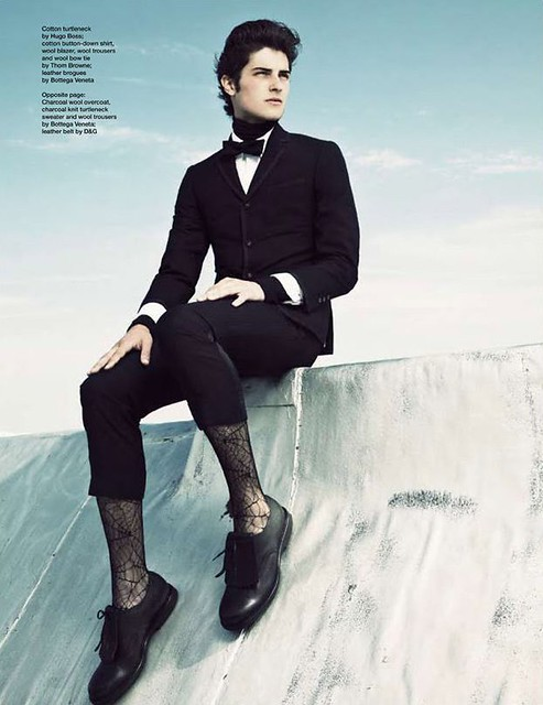 Chris Pulliam0099_2Magazin_Ph Idris + Tony(fashionisto)