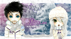2010.12 - Banner Pullip.es (Sheryl Designs) Tags: new art face design outfit doll dolls forum banner foro designs groove pullip 16 custom tae pullips ilustration sheryl kotori junplanning taeyang taeyangs sheryldesigns pullipes forodepullips
