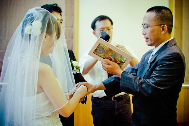 wedding0606
