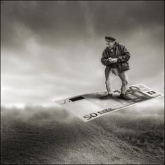 The Euro-Surfer (yves.lecoq) Tags: bienmont