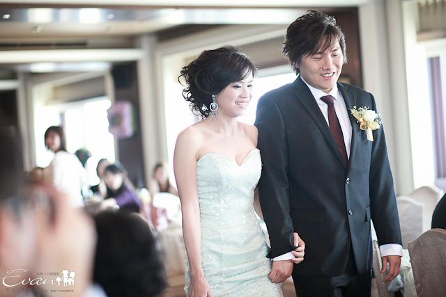[婚禮攝影]佳禾 & 沛倫 婚禮喜宴-126