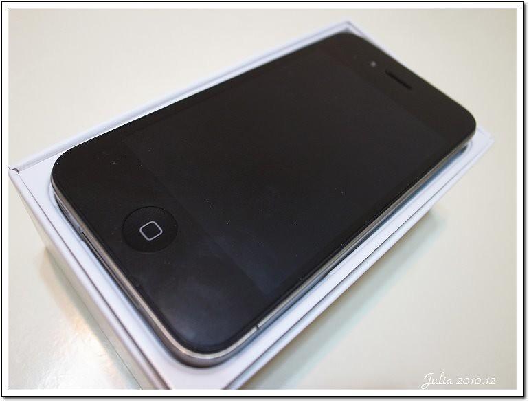 iphone (11)