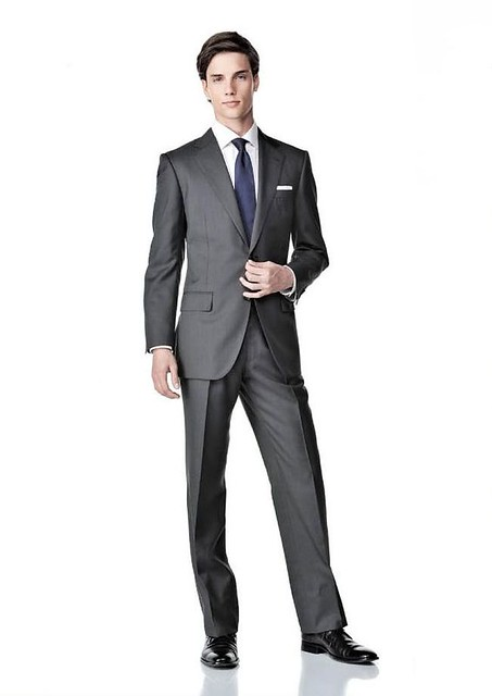 Renan Bonin0072_Isetan Web Catalog2010_11(Official)
