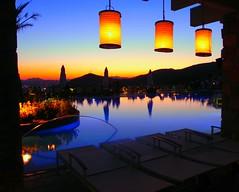 Turkiye Bodrum The Marmara Hotel (Nee Avcl) Tags: hotel turkiye bodrum havuz