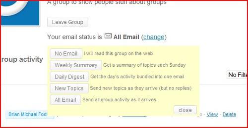 Groupblog2