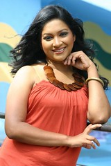 Sri Lankan teledrama Actress Nadeesha Alahapperuma Photos (slampromot) Tags: blue girls hot sexy photo video photos models bikini actress srilanka srilankan hottest teenage singes actresses sinhala misssrilanka srilanakan anarkaliakarsha upeksha nehara femalefashionshows geethakumarasinghe nopronimage