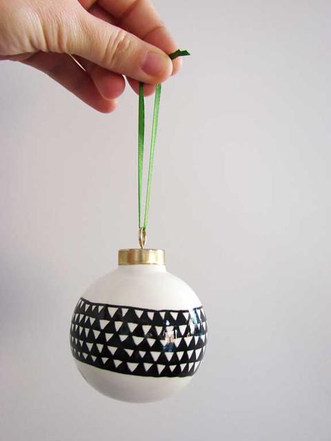 ornament1a